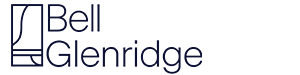 Bell Glenridge updated logo